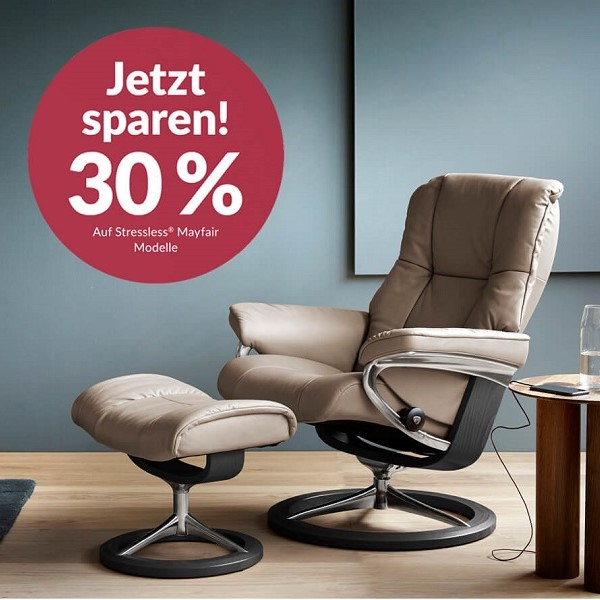 stressless-mayfair-aktion-angebot-hämel möbelhaus frielendorf
